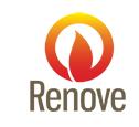 Renove Biomass